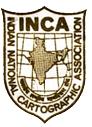 INCA INDIA